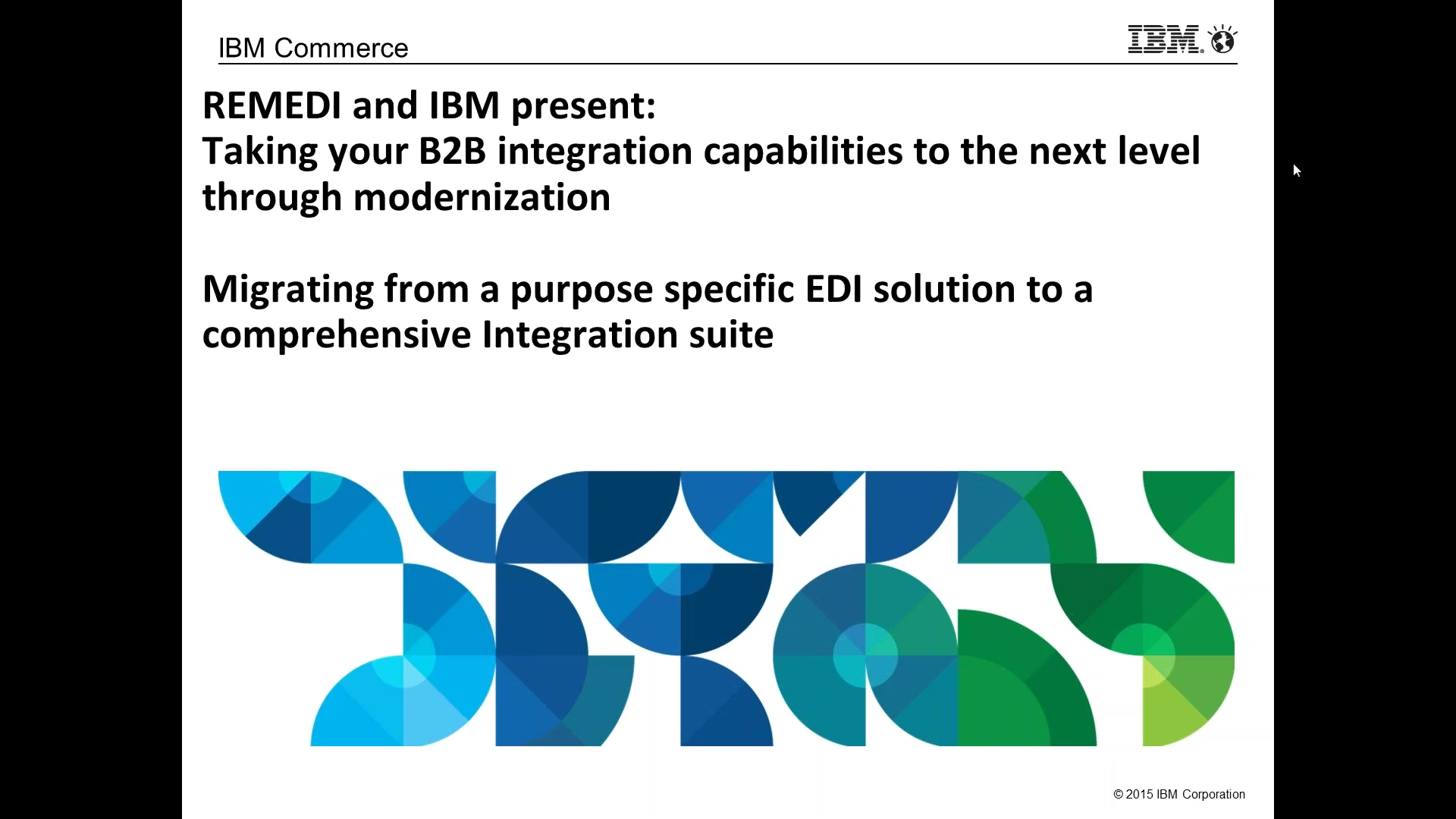 migrating-from-an-edi-solution-to-an-integration-suite