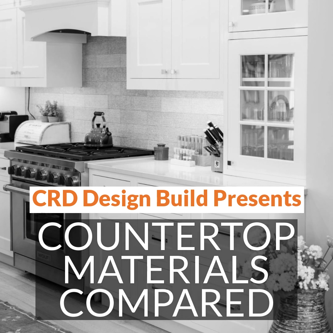 Countertop Materials Compared-1
