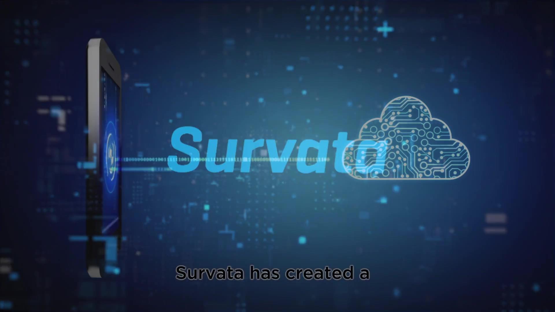 Survata-Bid Optimization (2)