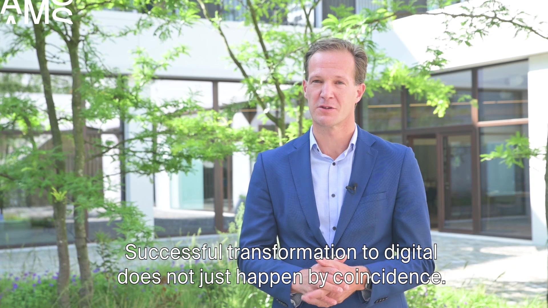 AMS Business Strategy and Leadership Steven De Haes_V6_Youtube