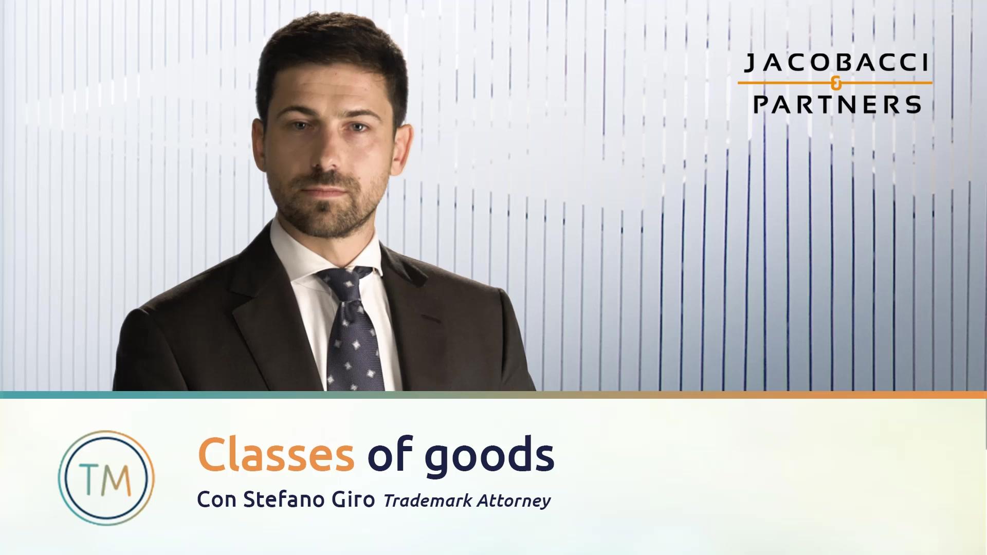 JACOBACCI_ENG_VIDEO_05_StefanoGiro