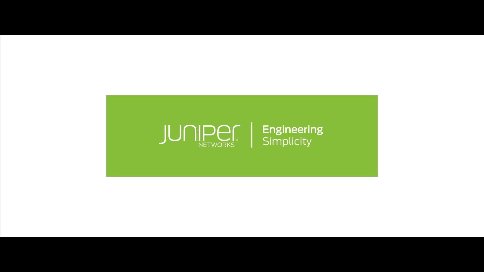y2mate.com - JUNIPER NETWORKS _ ANTHEM_S3nYPeDz6Mk_1080p