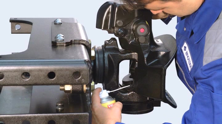 EP12_Coupling Greasing with permanent lubricant
