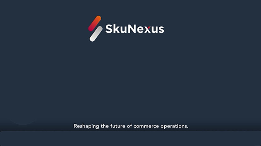 SkuNexus - Overview - Final