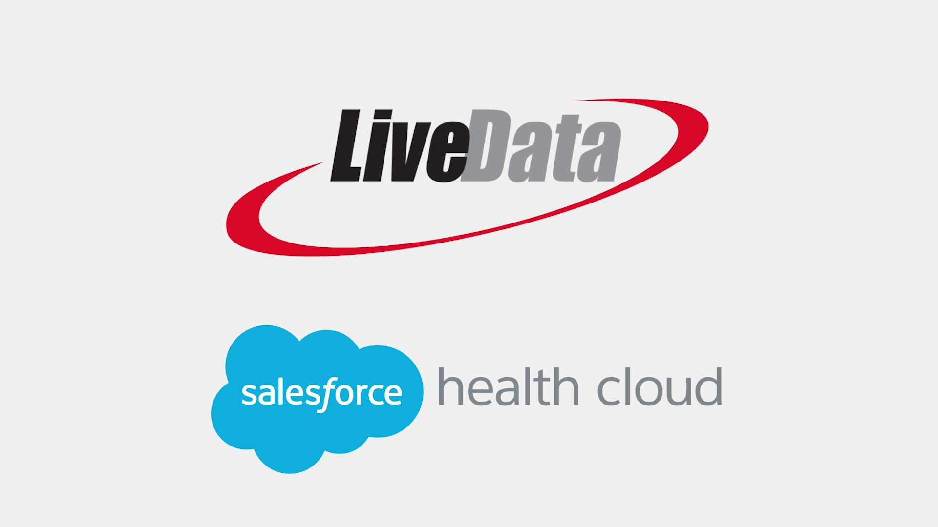 LiveData-Salesforce_v3