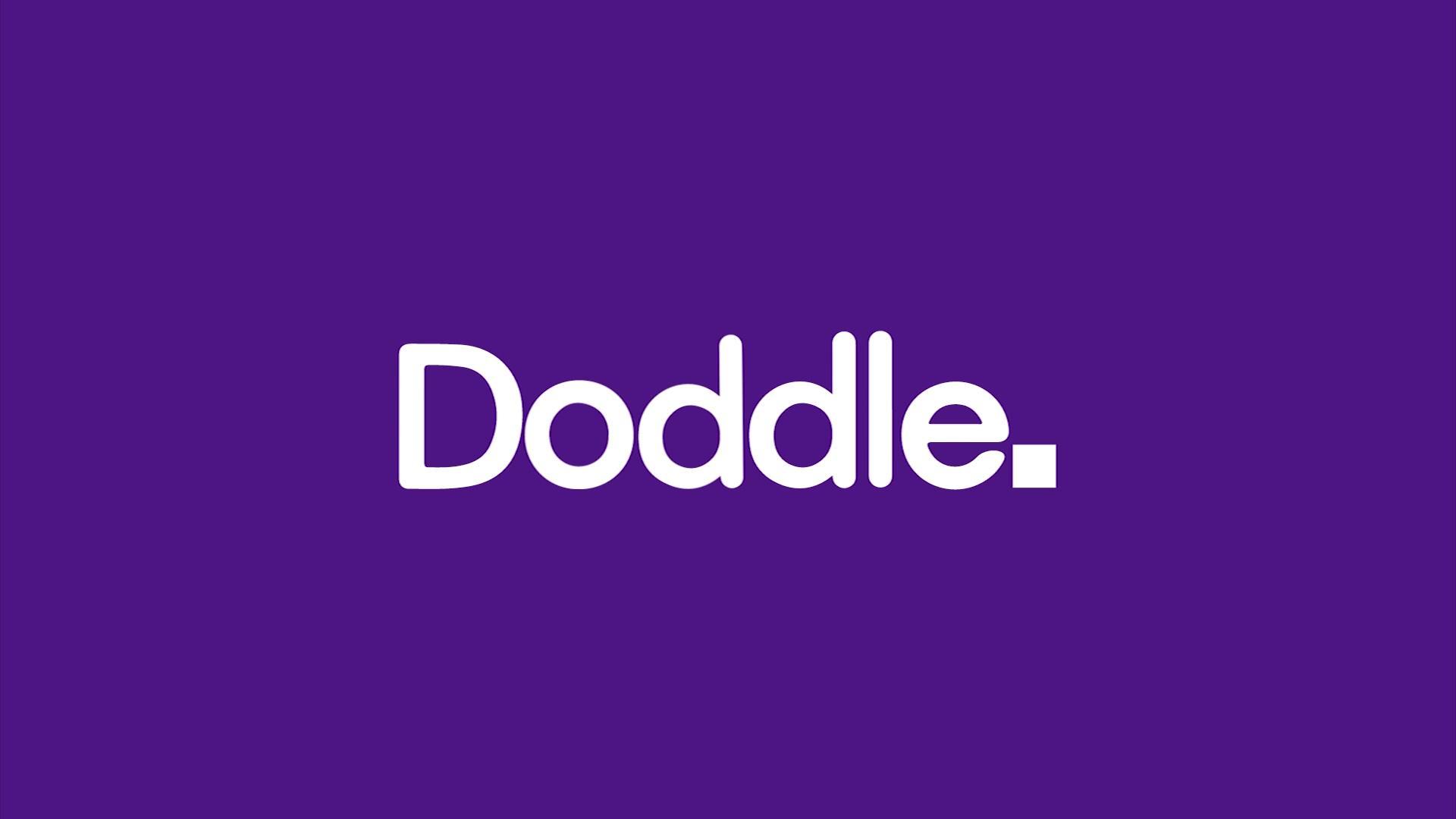 Doddle Self-Service Returns-2