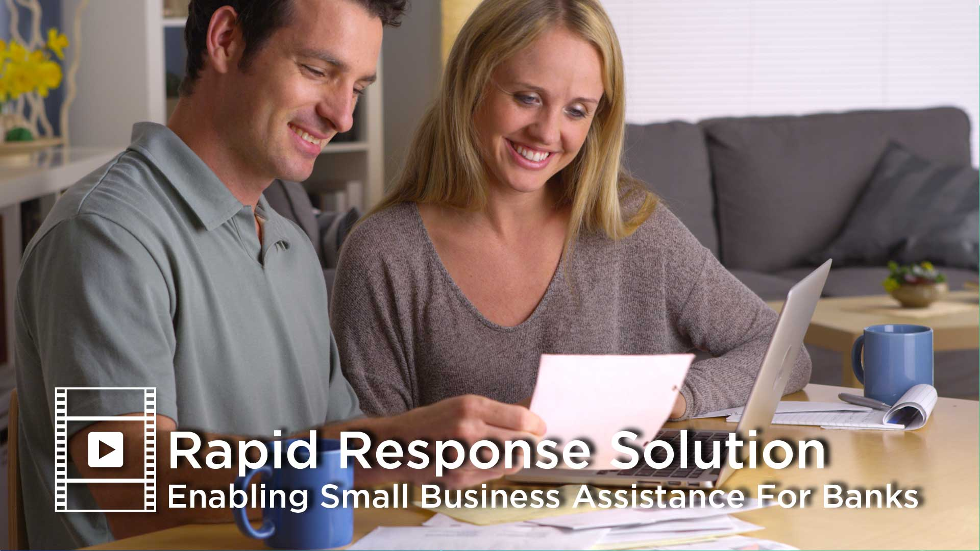 RRS for Small Business Assistance - GCP version-1