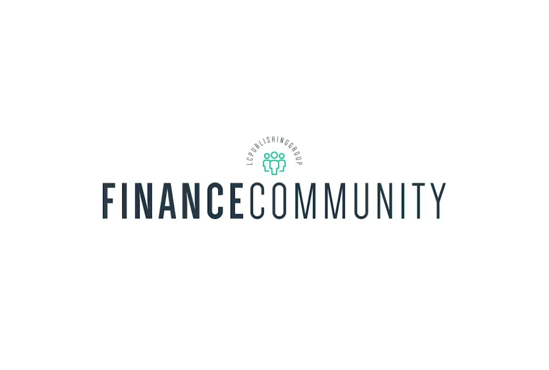 FinanceComunity_Video