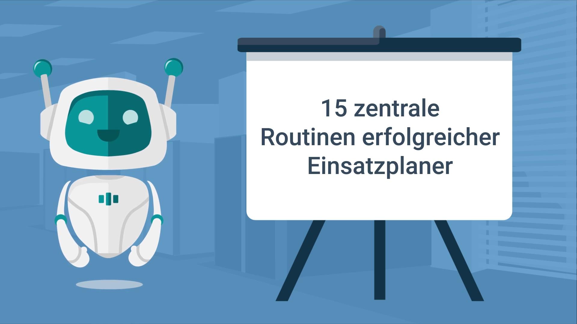 2019-05-03_15_Routinen_erfolgreicher_Einsatzplaner_DE