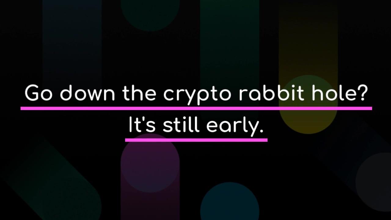 Go_Down_the_Crypto_Rabbit_Hole_Its_Still_Early_720p-1