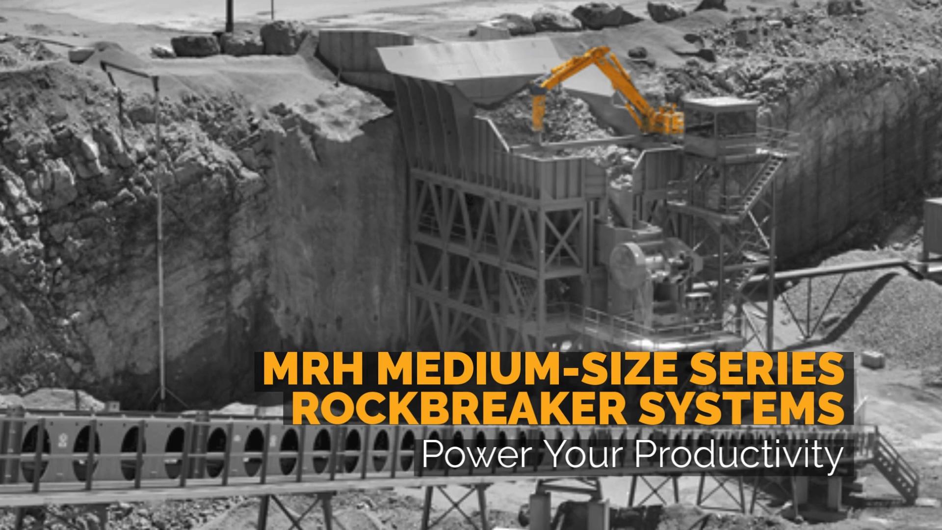 Breaker_Technology__MRH_Medium-Size_Series_Rockbreaker_System__Power_Your_Productivity_1080p