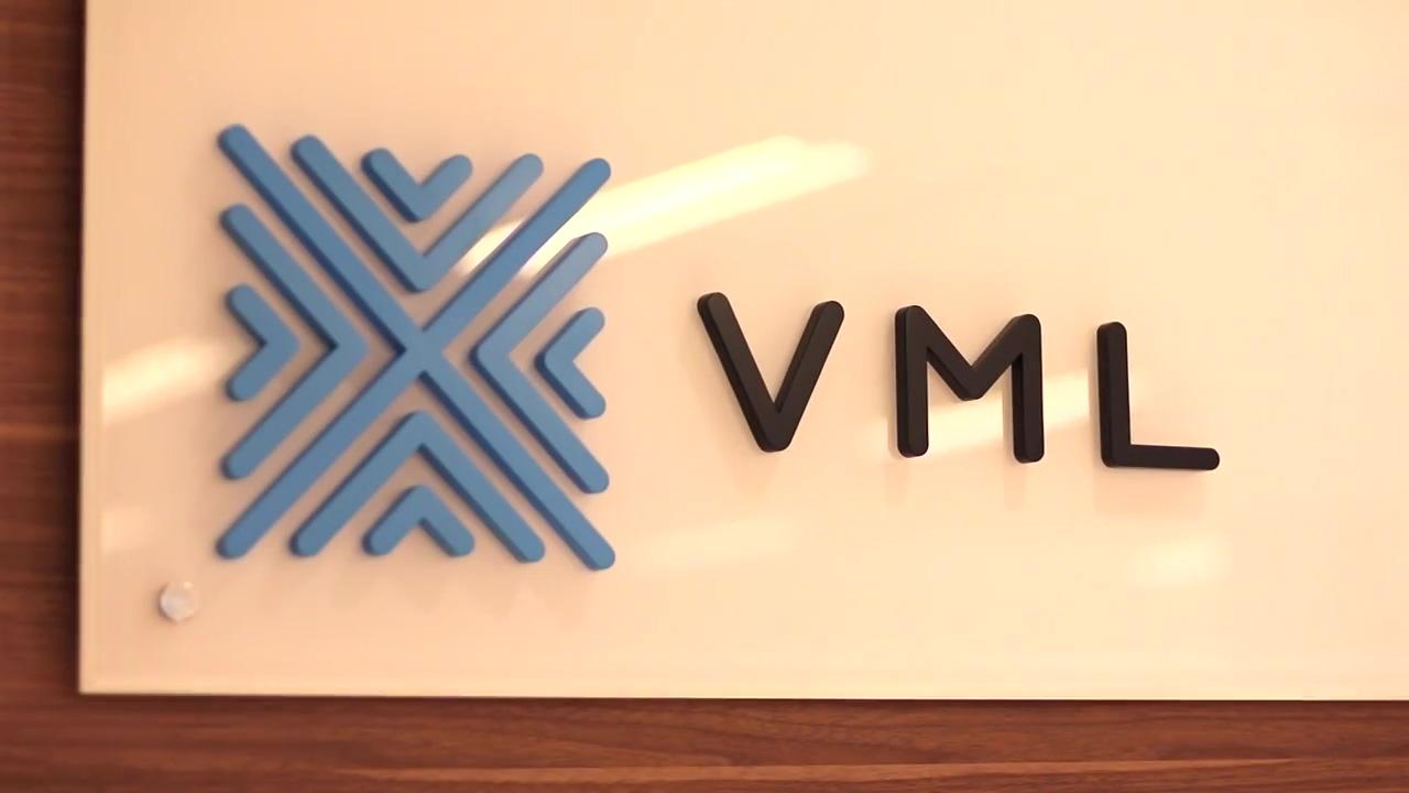FR-VML SEA and India- Defining Digital ROI with Social Media Monitoring_subbed