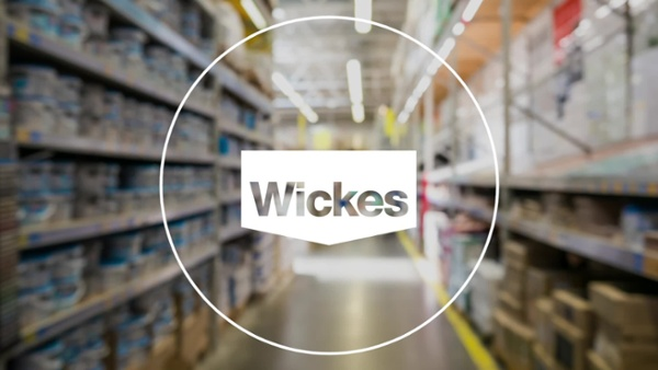 AgilOne Customer Testimonial - Wickes - Hayley Clifford
