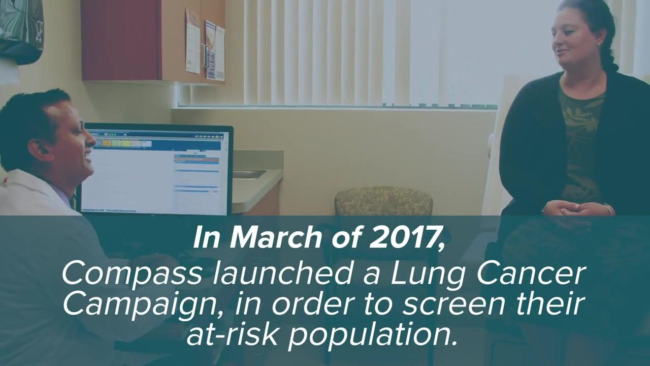 Compass Medical- Growing a Practice, Saving Lives
