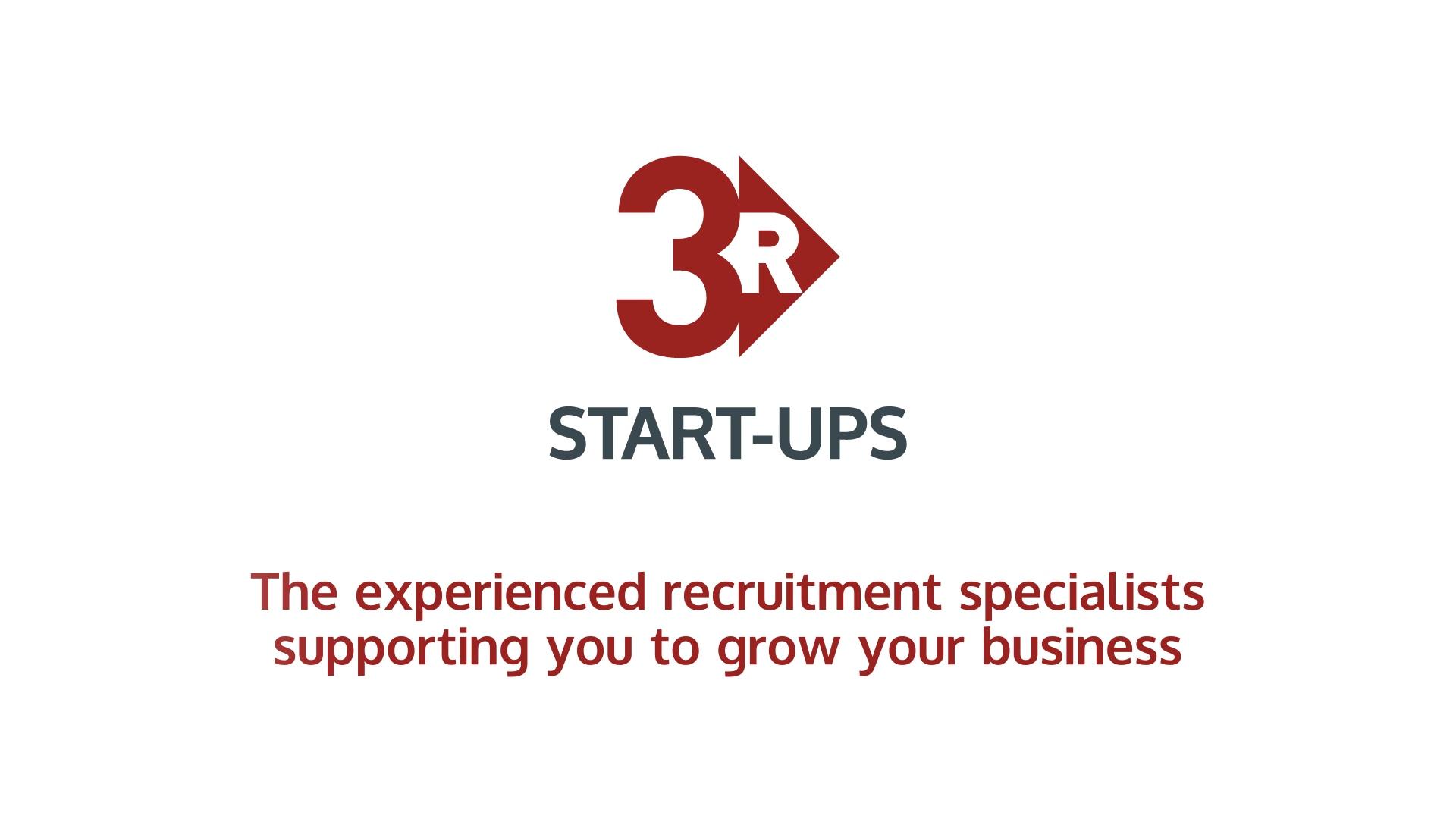 3R-Start-Ups-Explainer