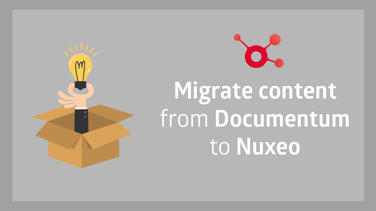 Documentum to Nuxeo video v2
