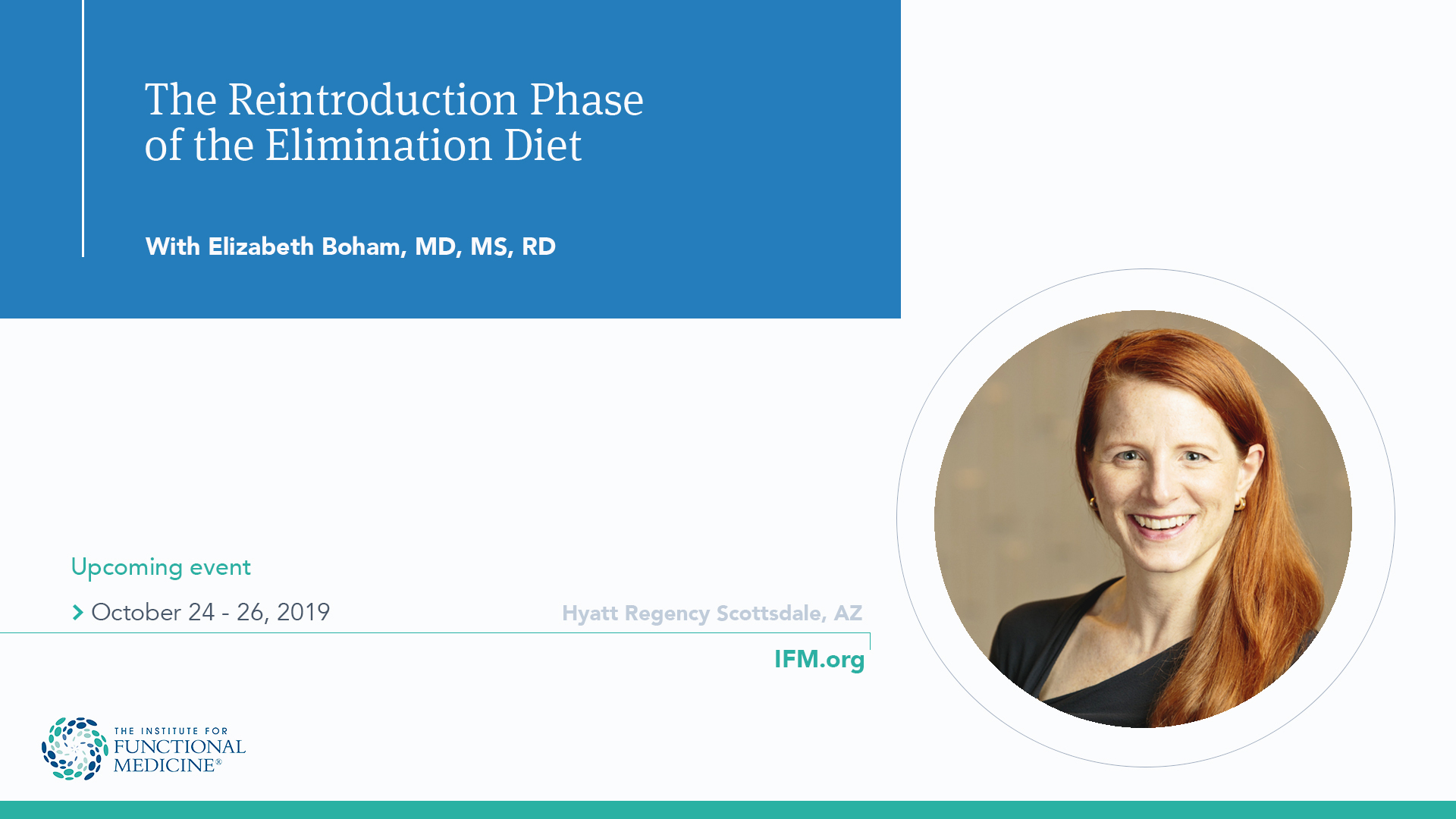 The Reintroduction Phase of the Elimination Diet