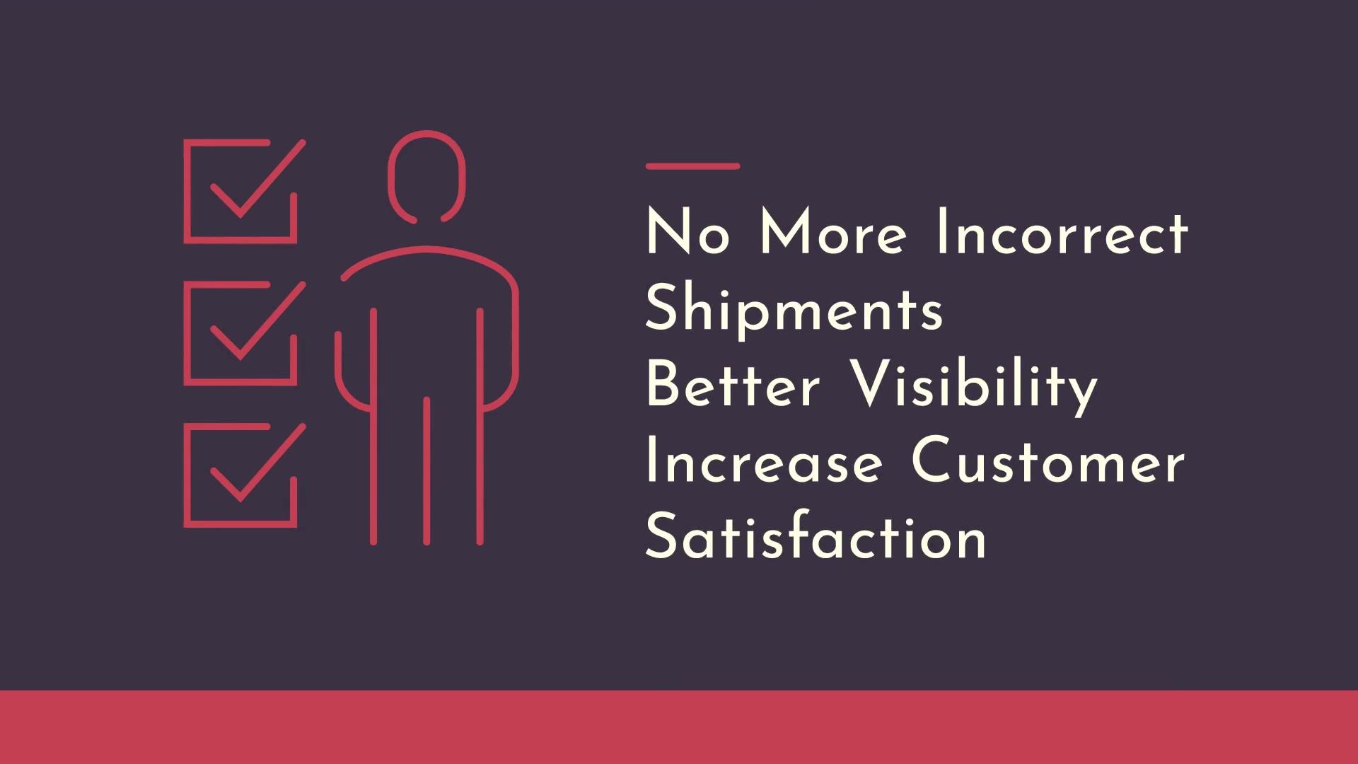 snapshot-scanco-shipping