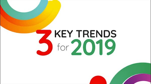 2019 Trends Full-