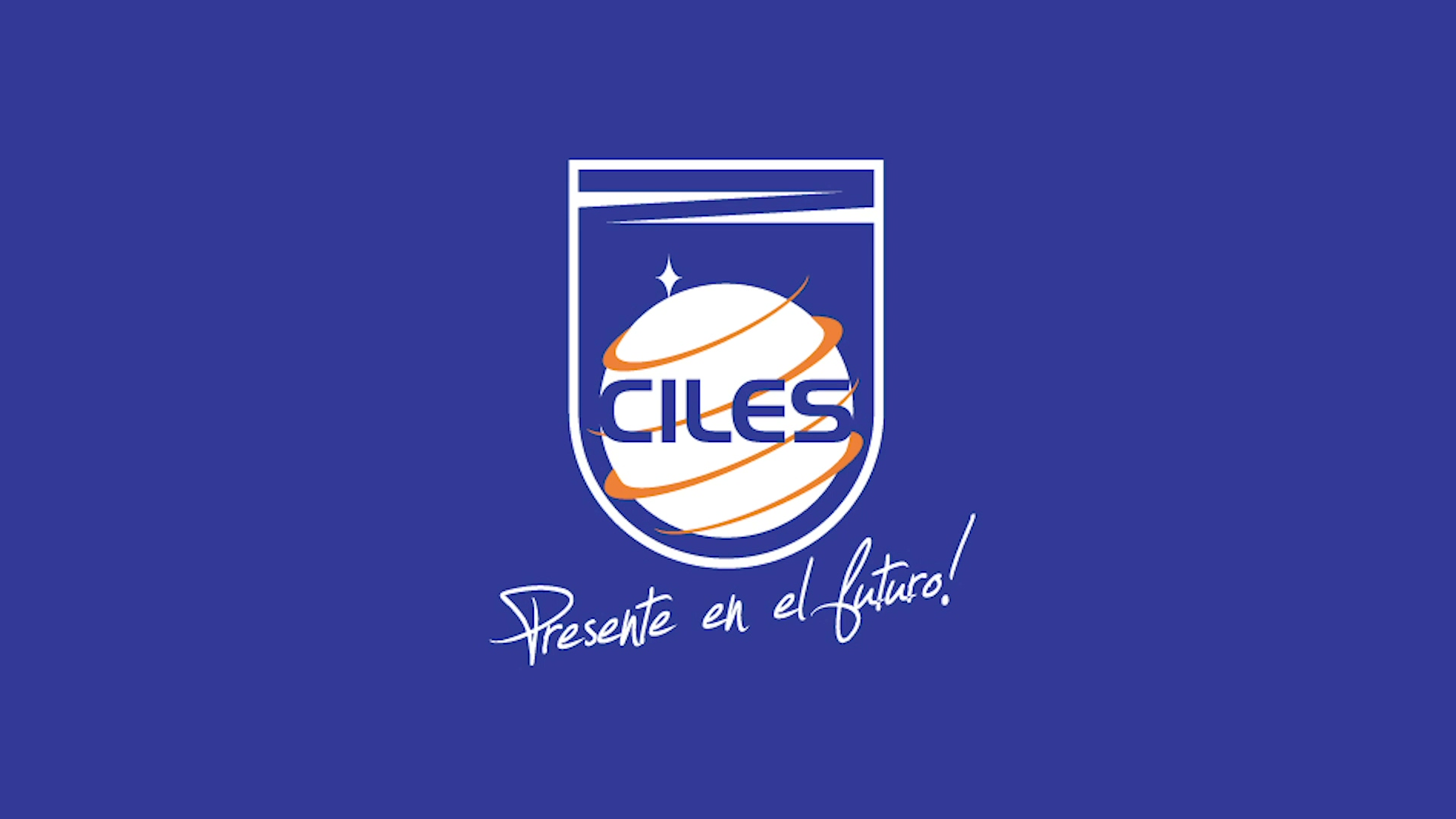 Ciles video manifiesto