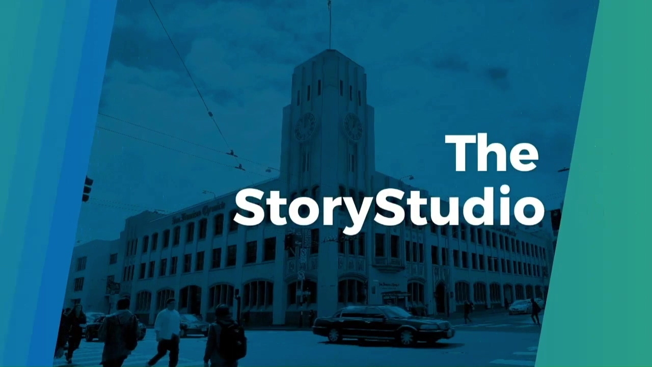 StoryStudio_In_Content_Video_Ad