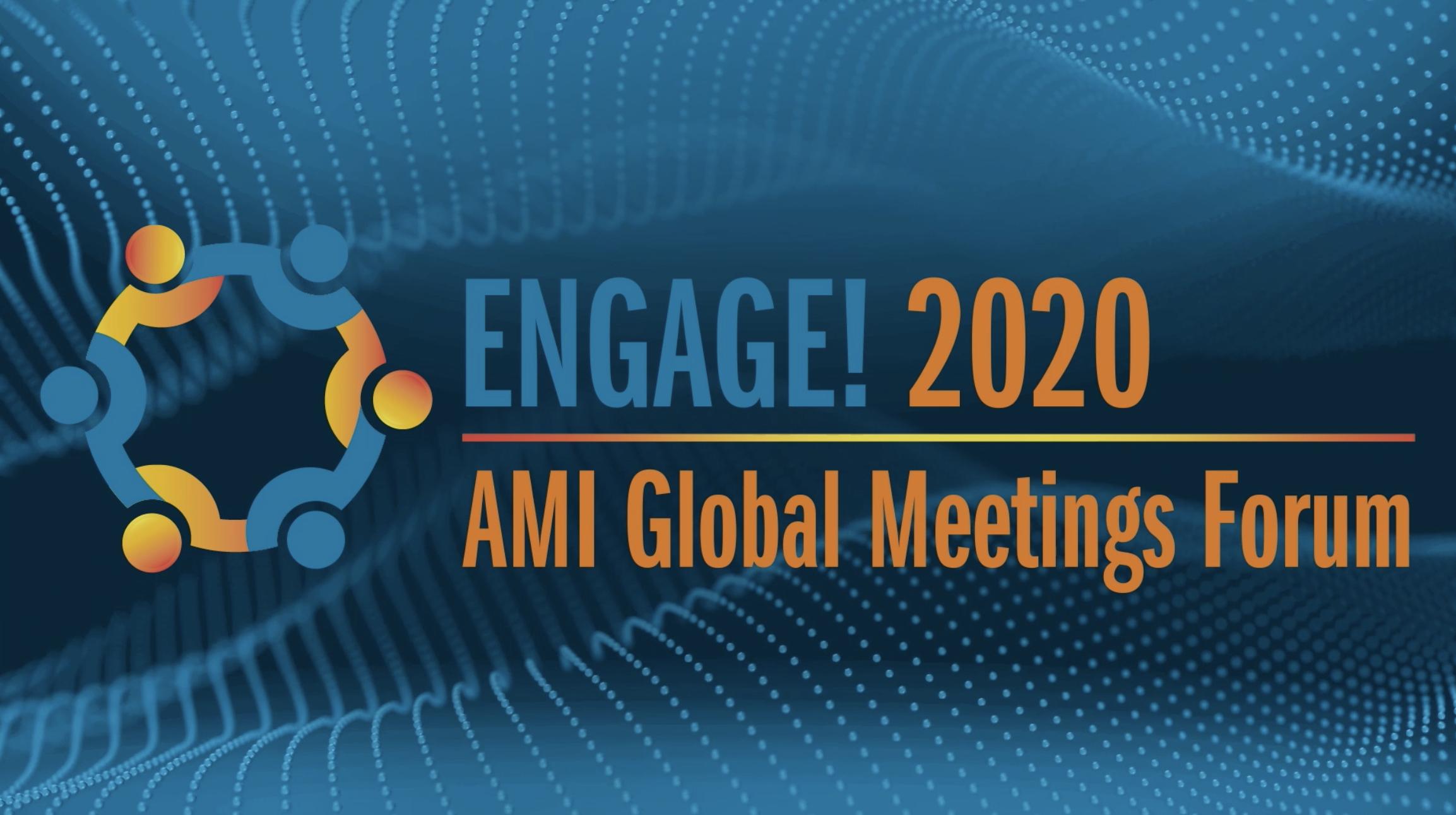 AMI Engage 2020 Recap_V1 (2) 2