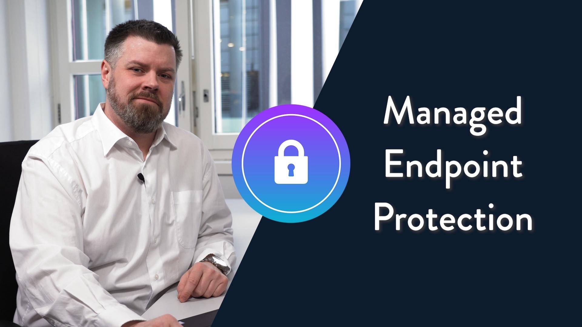 Managed_endpoint_security_Endepunktsikkerhet-1