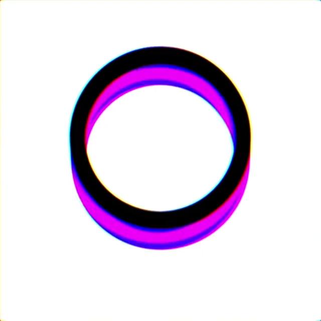 10-Principles-Motion-Design-Appeal-VMG-Studios