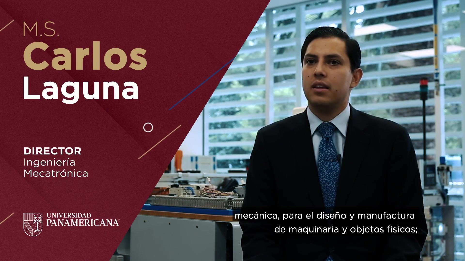 UP-Admisiones-Ingenieria-Mecatrónica-1