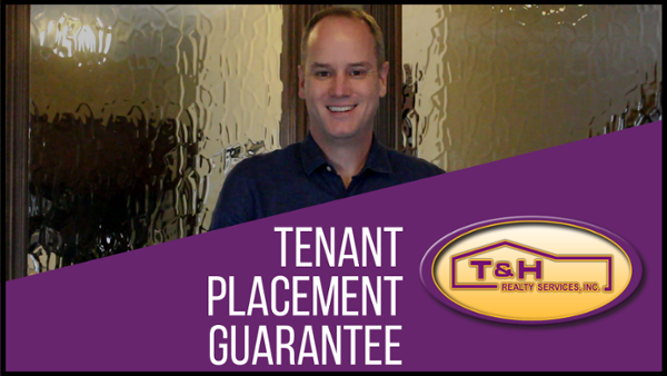 Tenant Guarantees