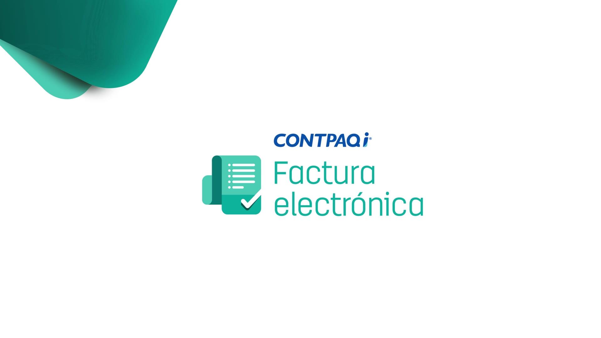 Contpaqi_ADemo_Factura_Electrónica