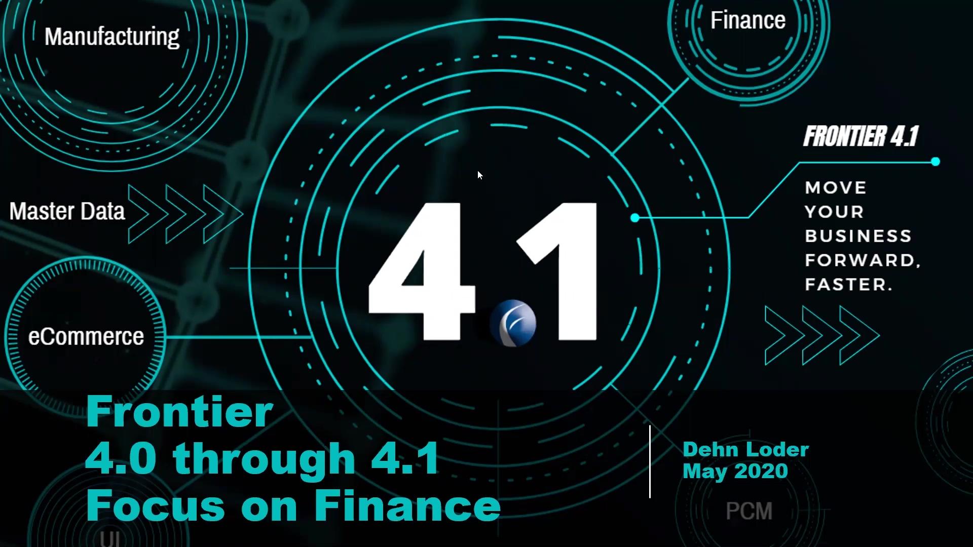 GMT20200528-175012_Frontier-4-1---Focus-on-Finance_1920x1080