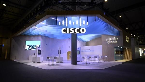 Cisco MWC 2018_FINAL