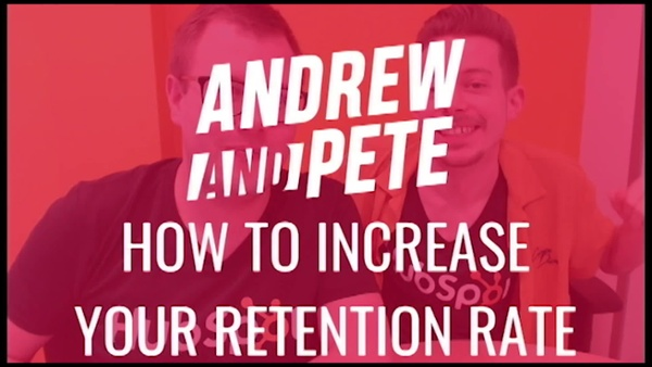 How to Increase Your Video Retention Rate_1