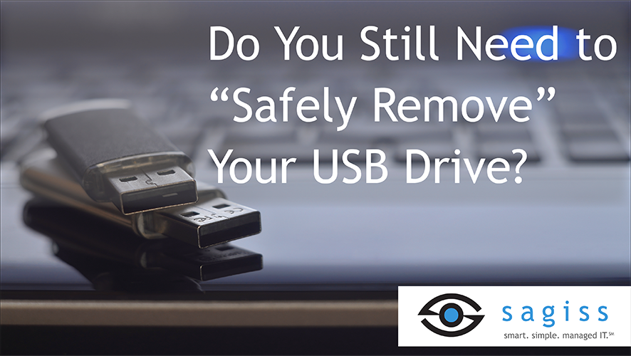 USB Safely Remove HardwareMk2