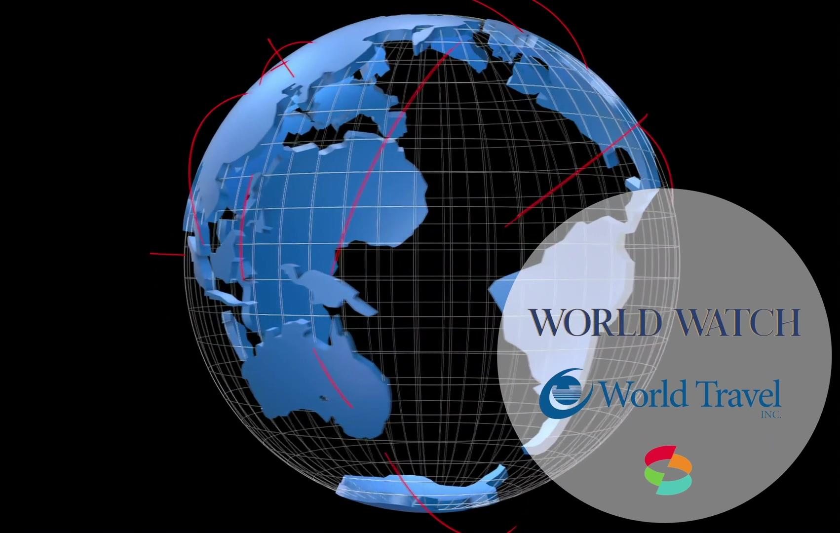 New World Watch Draft 10-1