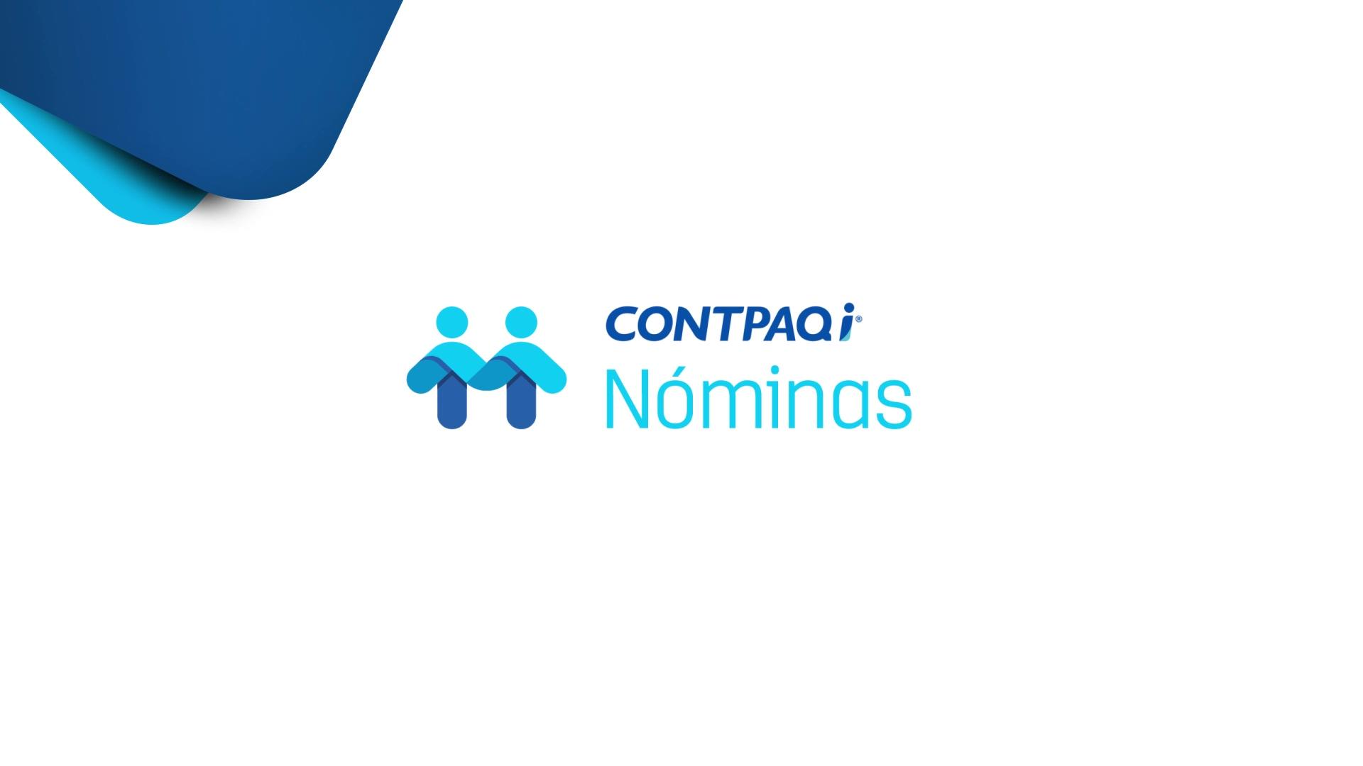 Contpaqi_ADemo-Nominas_2020