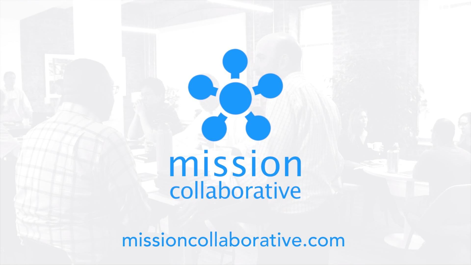 Mission Collaborative Highlight 2018