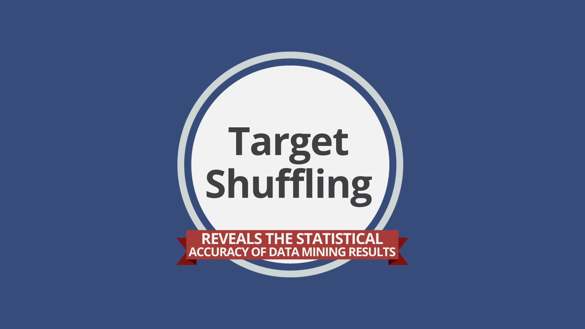 Target Shuffling Video_Final