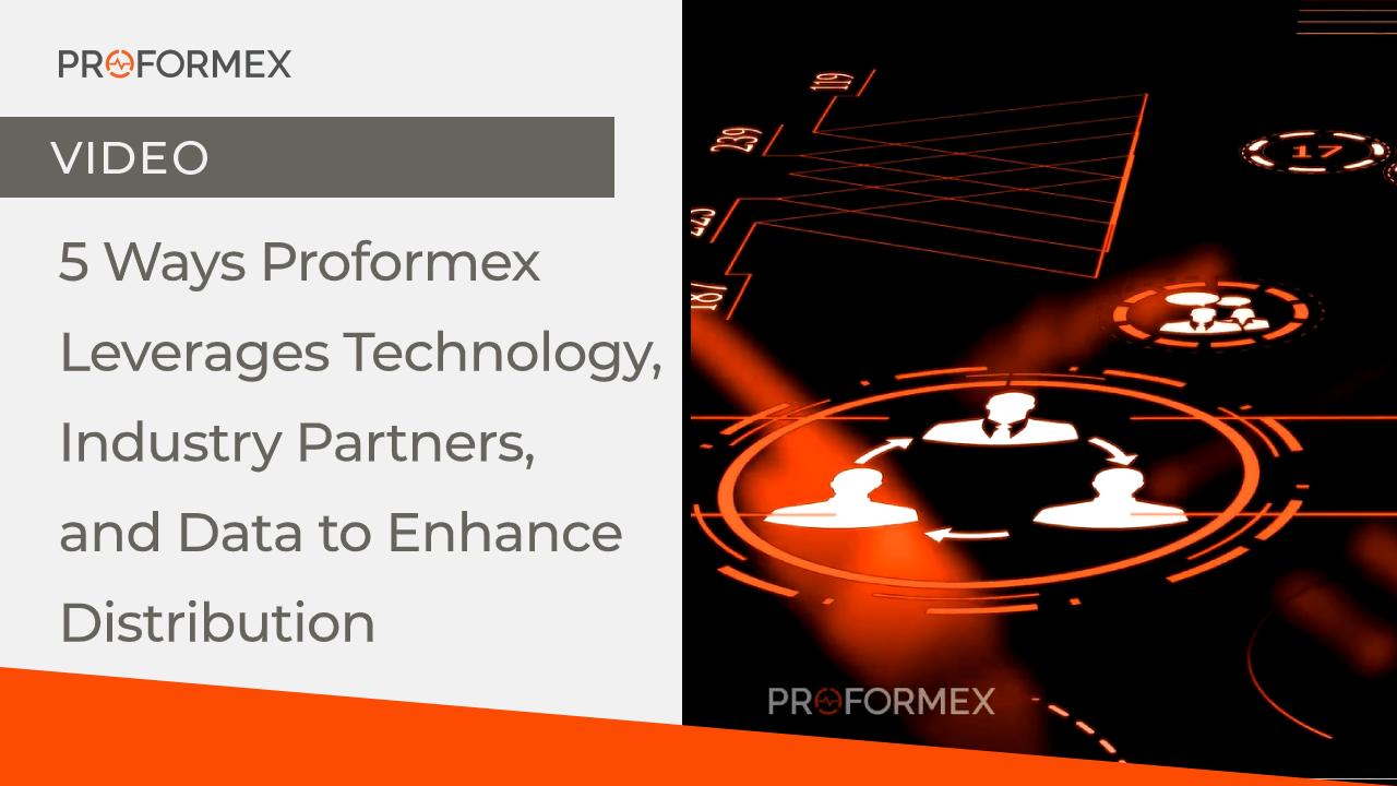 2020 PROFORMEX - PX Leverages Draft 2 03-25-2020