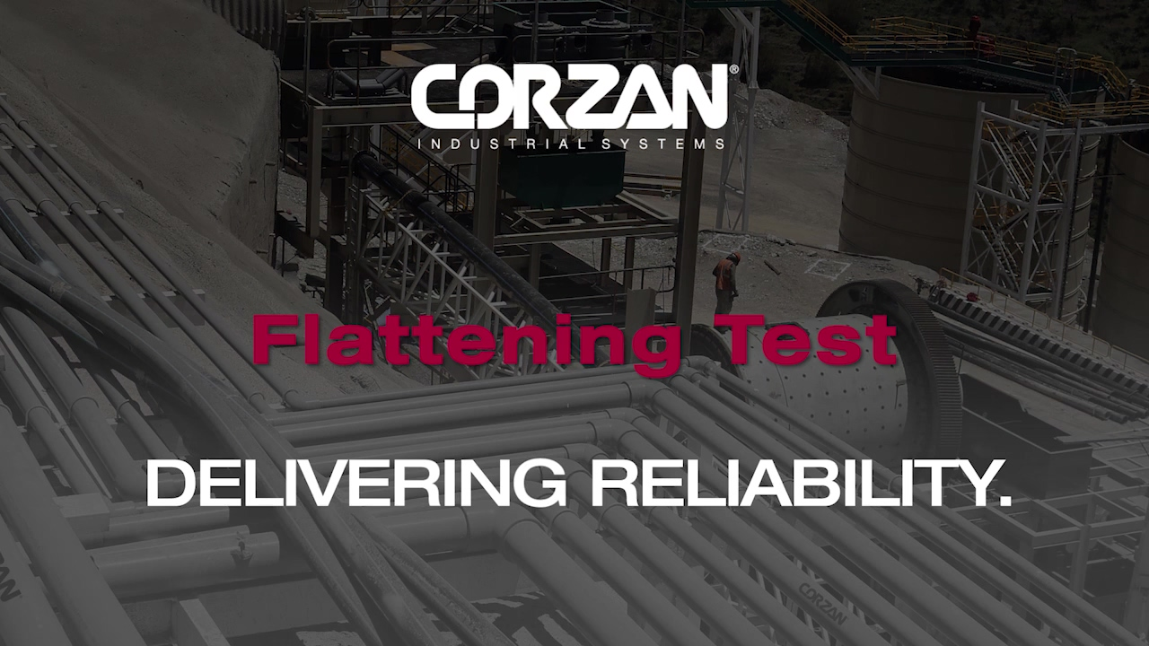 Corzan_Flattening_Test