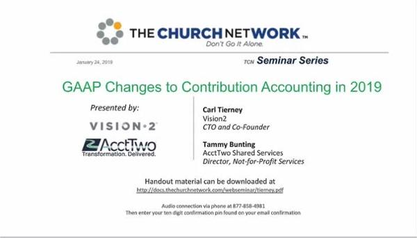 churchnetwork1.24