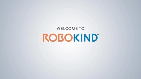 RoboKindTeaser2018