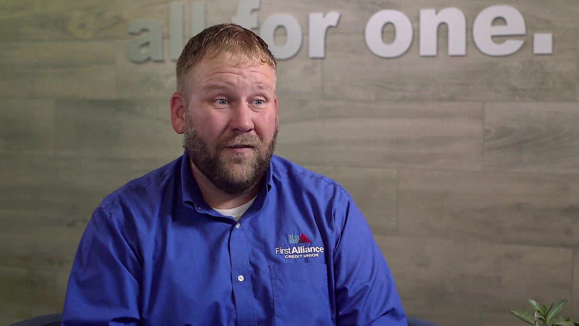 2019-05 Video Testimonial - Troy Brenhaug - Employee (100)