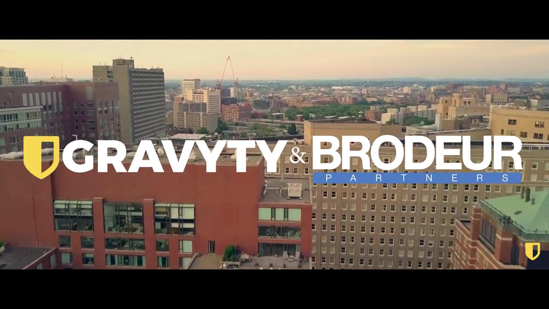 GRAVYTY-BRODEUR+(1)