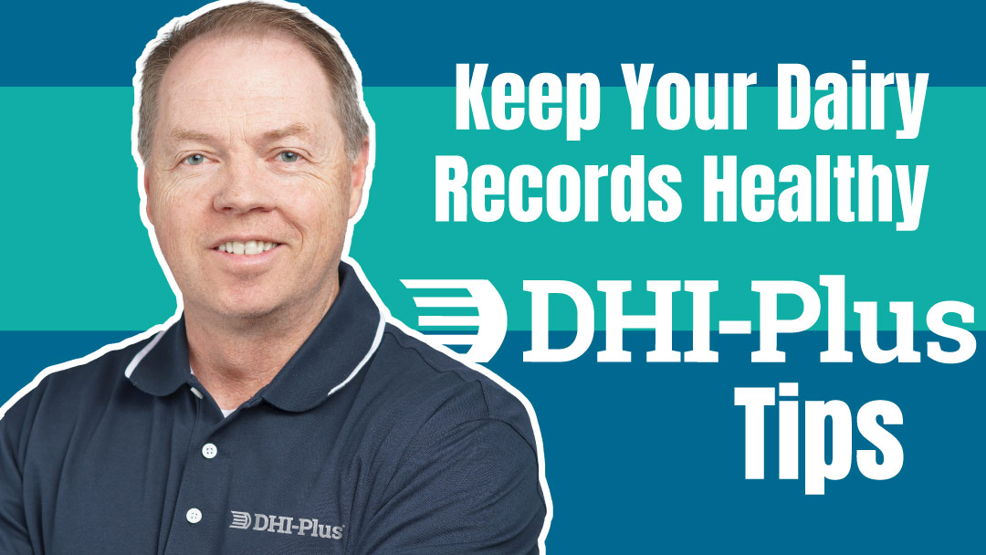 Demo - DHI-Plus Health Data