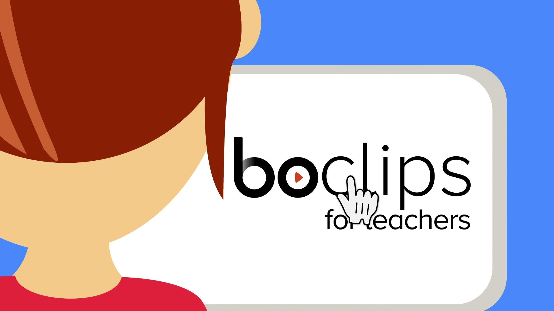 boc-b2t-explainer-100005-v8