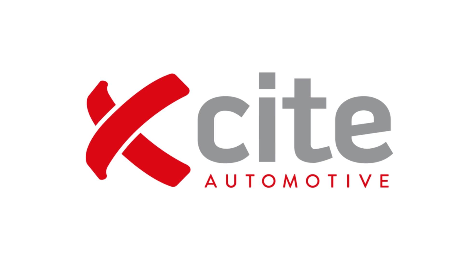Xcite Automotive Spotlight Video-1