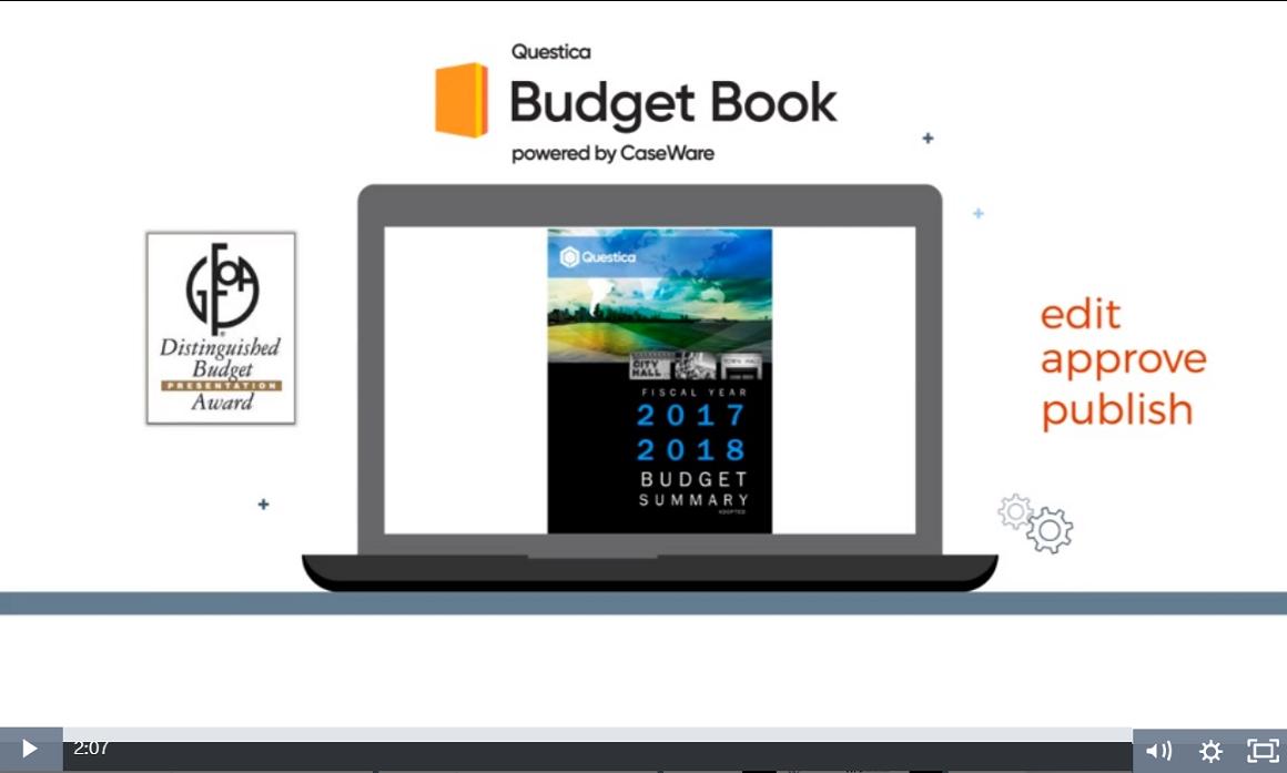 Questica-Budget-Book_FINAL