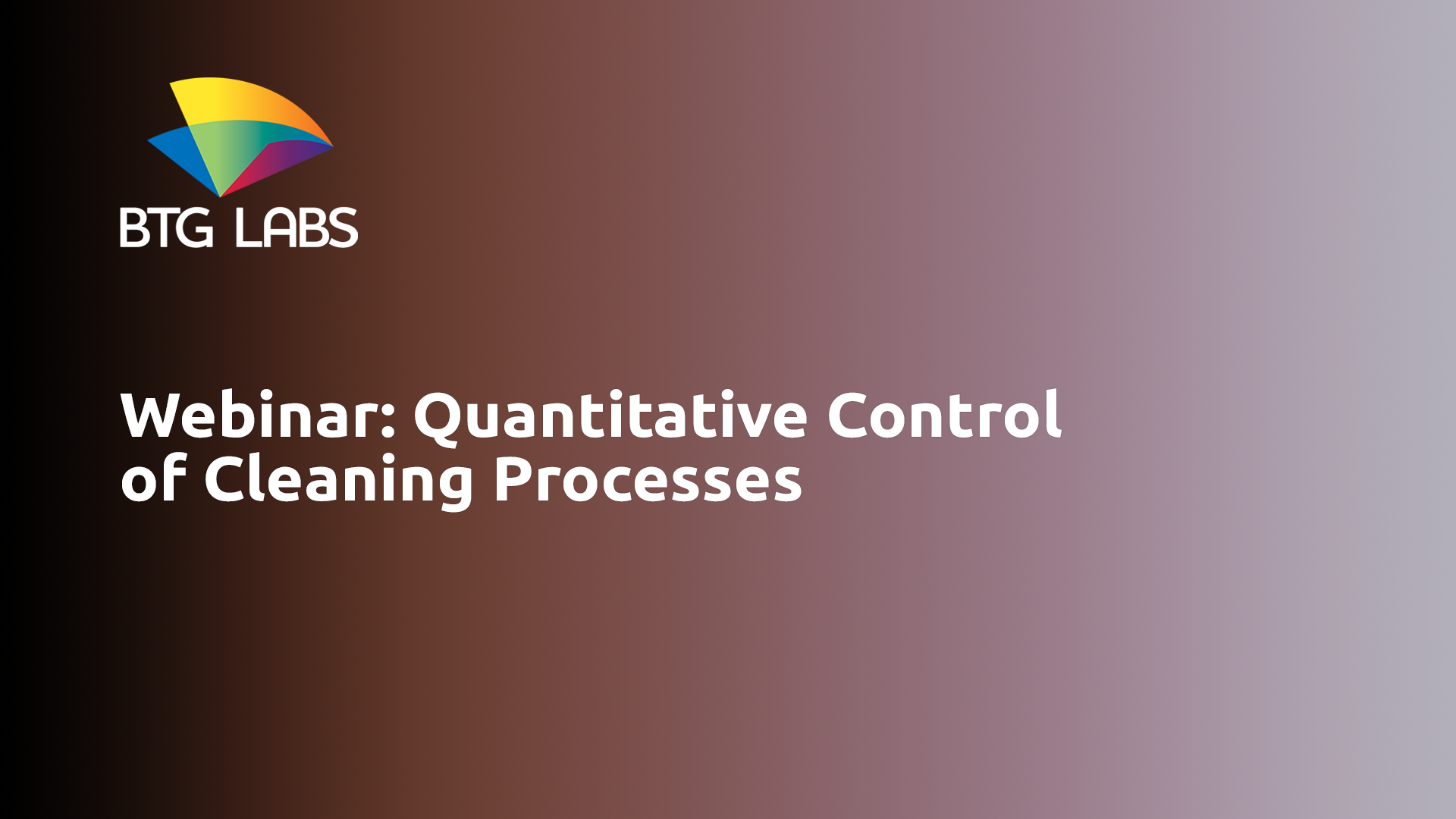quantitative-control-of-cleaning-processes-webinar